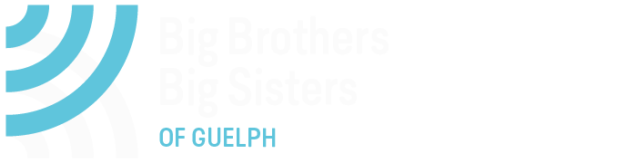 Stories Archive - Big Brothers Big Sisters of Guelph